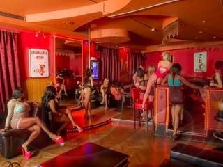 Nightclubs   Nachtclubs   bordell   herrenclubs