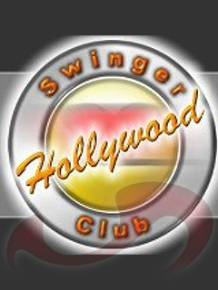 Kontaktanzeige Swingerclub Hollywood | Swingerclubs