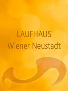 Wr laufhaus Parkplatzsex Wiener